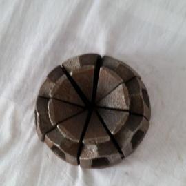 电力精密铸钢配件