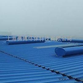 供��上海600型智能通�L天窗
