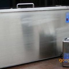 数控超声波清洗机*新上市台式多功能超声波清洗机-济宁鲁通