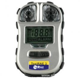 PGM-1700便携式硫化氢检测仪
