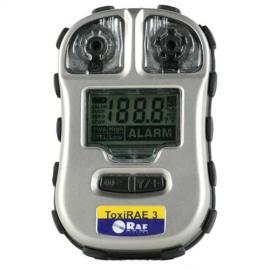 PGM-1700 便携式一氧化碳检测仪