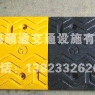 深圳道路减速路拱,橡胶减速路拱