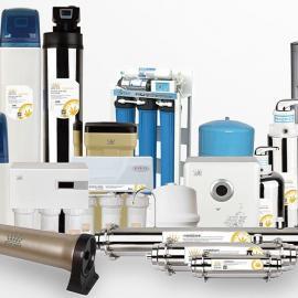 江西管道超滤中央净水机,净水器牌子,家庭净水器