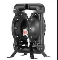 英格索兰气动隔膜泵666170-3EB-c