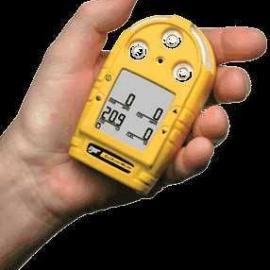 加拿大BW四合一扩散式气体检测仪GAMIC