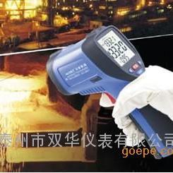 SH380 手持温度仪 红外线测温枪 非接触式红外测温仪