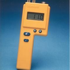 Delmhorst  P-2000快速纸张水分测试仪
