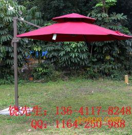 北京遮阳伞厂家,遮阳伞价格,遮阳伞批发