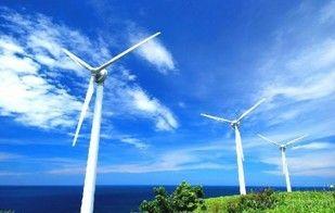 风力发电环境监测站生产商
