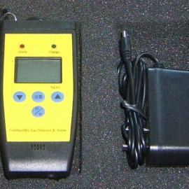 氢气(可燃气体)检漏仪NA-1型