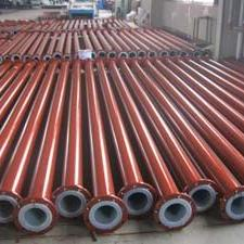 衬塑管道厂家|衬塑钢管价格