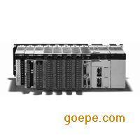 欧姆龙中国区总代理全系列驱动器,AC轴流风扇,CPU