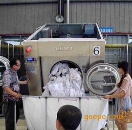 成都全自动洗脱机/绵阳大型180公斤洗脱机/宜宾工业洗脱机