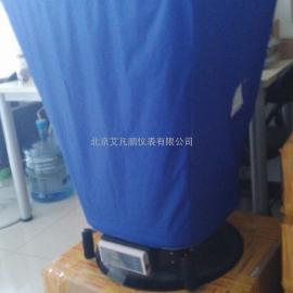 标记原子风量罩 风量仪现供零售 风量初试装配