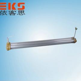 吊杆式BPY-20/30/40/60/80W双管防爆荧光灯