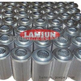 中�泵�高��V芯HP1352D16ANP01