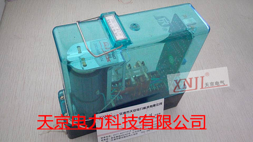 JPXC-1000.JPXC-2000.偏极继电器