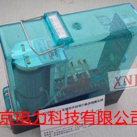 REBTD-100VAC-2H2D 断电延时继电器