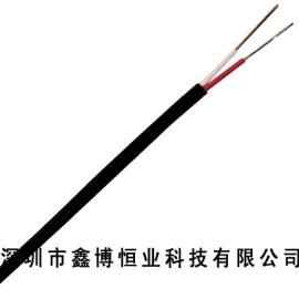 EXTT-J-16-TWSH-SLE-300M热电偶补偿线 美国omega补偿线