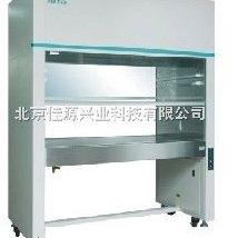BCM-1300A生物洁净工作台