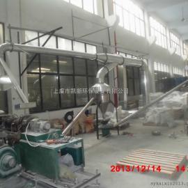 塑料造粒废气收集净化治理,塑料压铸成型废气收集吸附净化处理