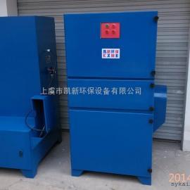 北京天津河北河南山东陕西小型工业集尘器、除尘器、除尘设备