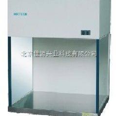 HD-650洁净工作台