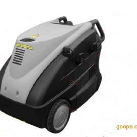 乐捷乐华牌柴油加热高温饱和蒸汽清洗机KOLUMBO