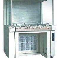 HT-840-U超净工作台