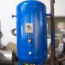 销售排污降温罐原理型号价格商网
