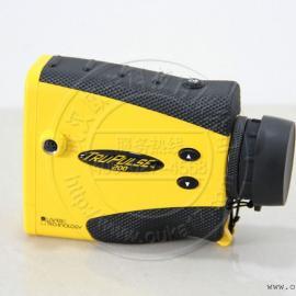 林业电力部门专用测距仪/图帕斯200/图帕斯200B