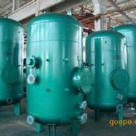 北京承压水罐|储热水罐加工