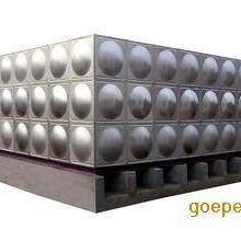 北京拼接式水箱�r格