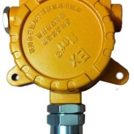 SST-9801TB可燃�怏w探�y器索富通