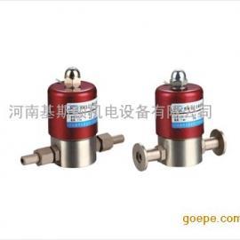 GDC-Q5型、GDC-5型�磁真空�y