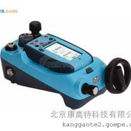 美国GE DPI620压力校验仪