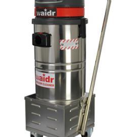 威德尔电瓶式吸尘器WD3070