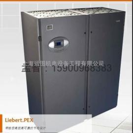 上海计算机机房专业制冷设备维护保养