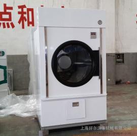 工业烘干机,大型干衣机,洗衣房烘干机,毛巾布草烘干机,