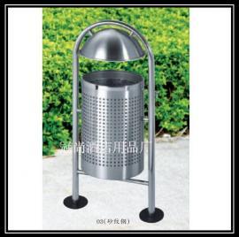 【供应】冠尚GPX-102户外垃圾桶 果皮箱 环卫垃圾桶