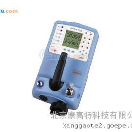 美国GE DPI615便携式压力校验仪