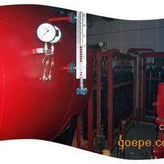 消防气体顶压给水设备全国最低价