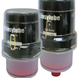 Easylube自动注油器|数码加脂器|汽轮机润滑装置