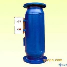 管道结垢除垢专用设备电子水处理仪