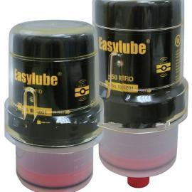 Easylube微量注油器|智能数码加脂器|自动注油装置