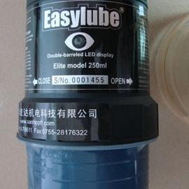 Easylube数码显示泵加脂器|求购自动注油器