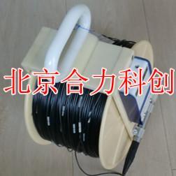 电测水位计 便携式水位计 100米 200米--700米