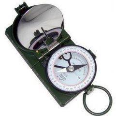 哈光DQL-4指针电子罗盘仪