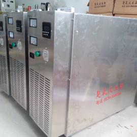常州-苏州-南通移动式臭氧消毒机/食品车间臭氧杀菌器