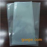 PE平口袋 塑胶包装袋 设计印刷袋